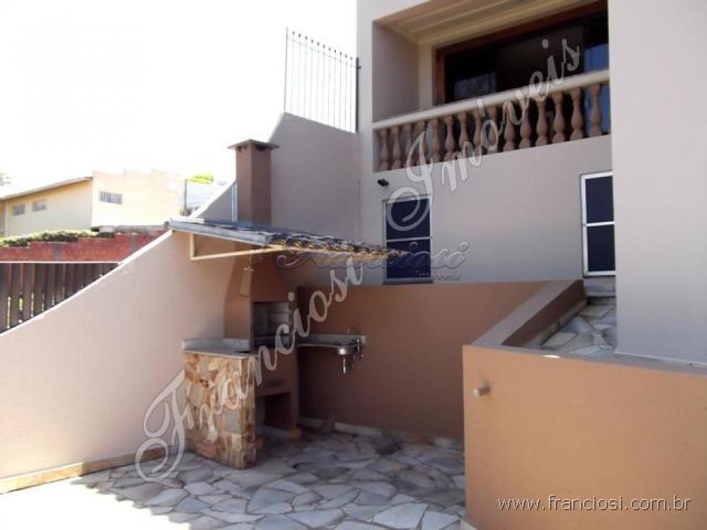 Comprar Casa / Padrão em Itapetininga apenas R$ 1.100.000,00 - Foto 28