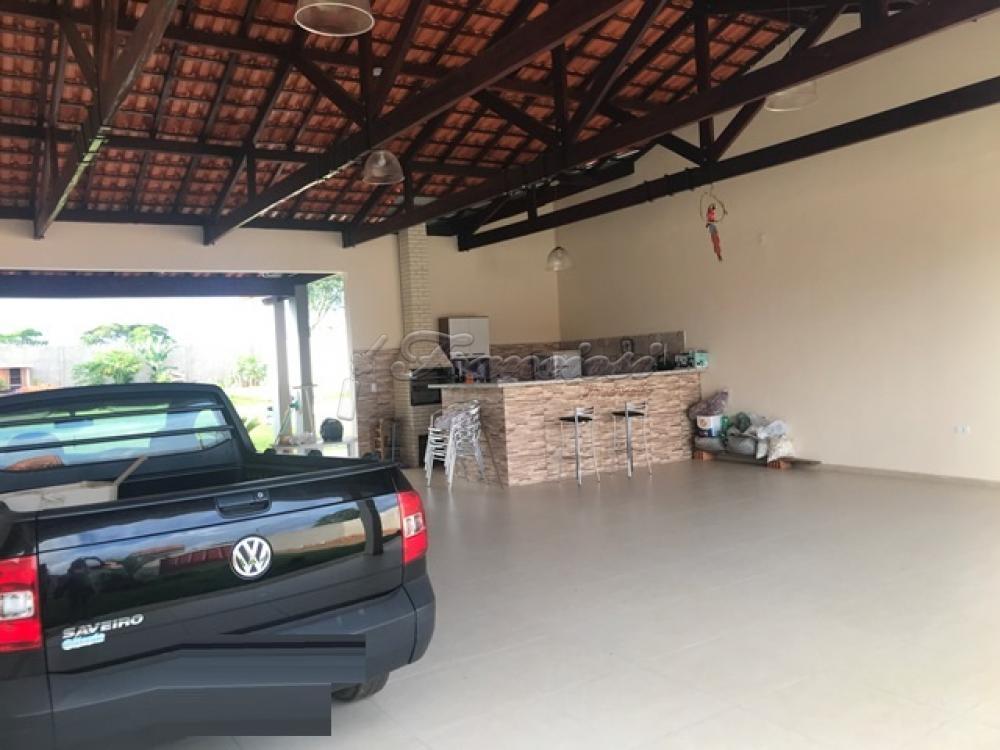 Comprar Casa / Padrão em Itapetininga apenas R$ 700.000,00 - Foto 2