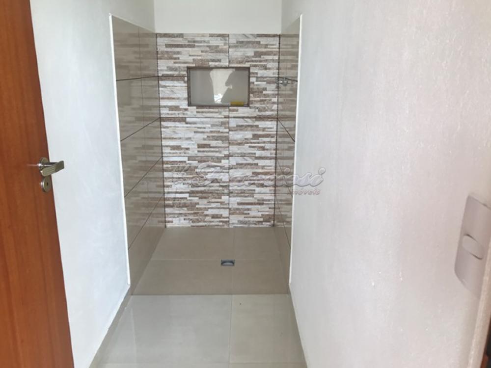 Comprar Casa / Padrão em Itapetininga apenas R$ 700.000,00 - Foto 13