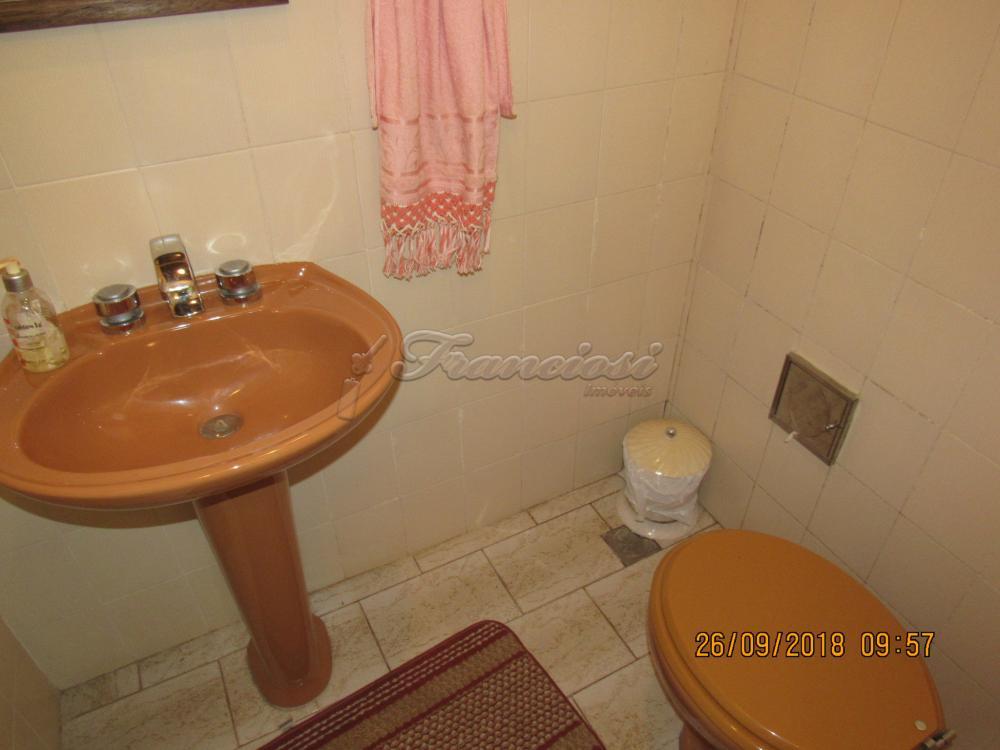Alugar Comercial / Sala Comercial em Itapetininga apenas R$ 5.000,00 - Foto 4