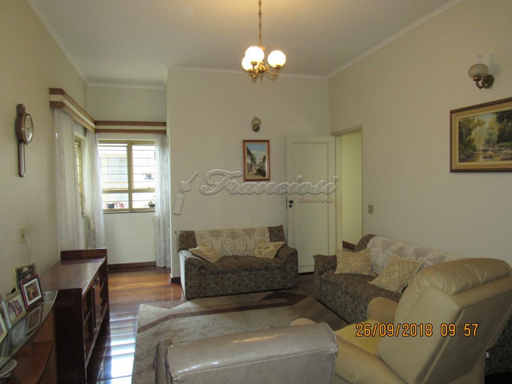 Alugar Comercial / Sala Comercial em Itapetininga apenas R$ 5.000,00 - Foto 5