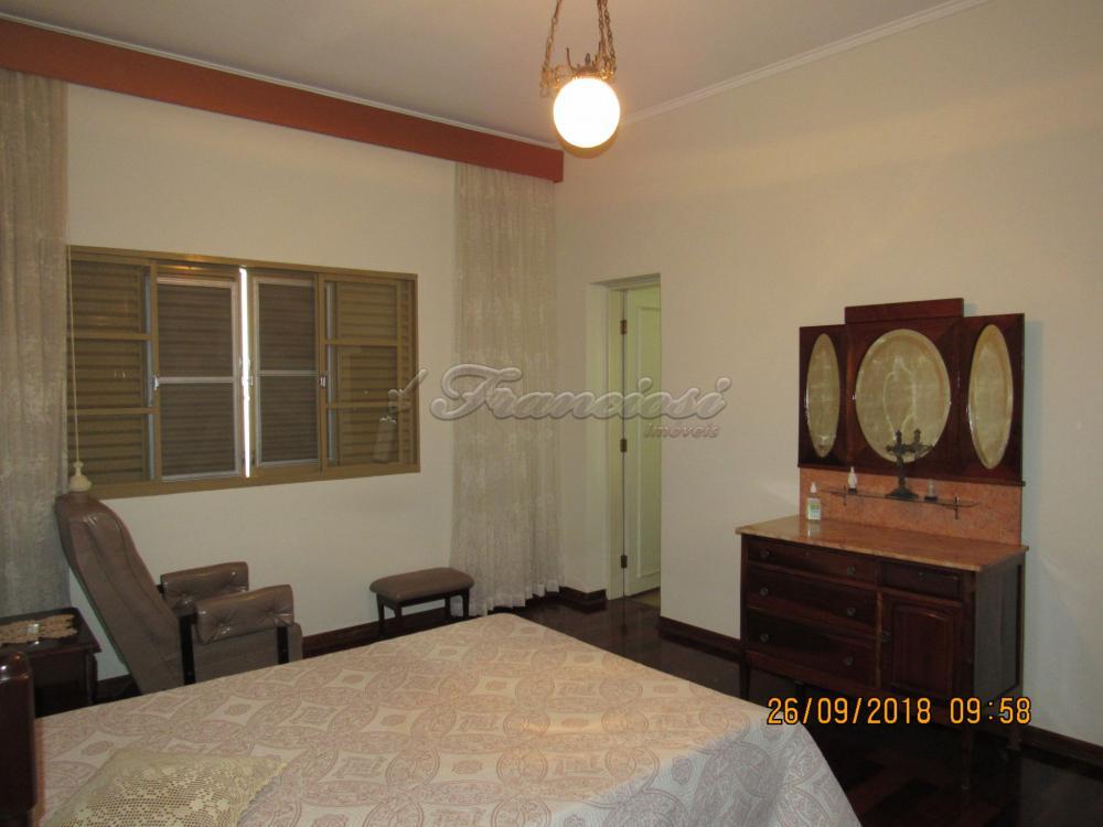 Alugar Comercial / Sala Comercial em Itapetininga apenas R$ 5.000,00 - Foto 6