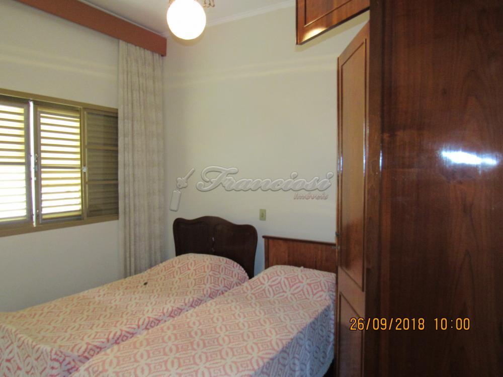 Alugar Comercial / Sala Comercial em Itapetininga apenas R$ 5.000,00 - Foto 9