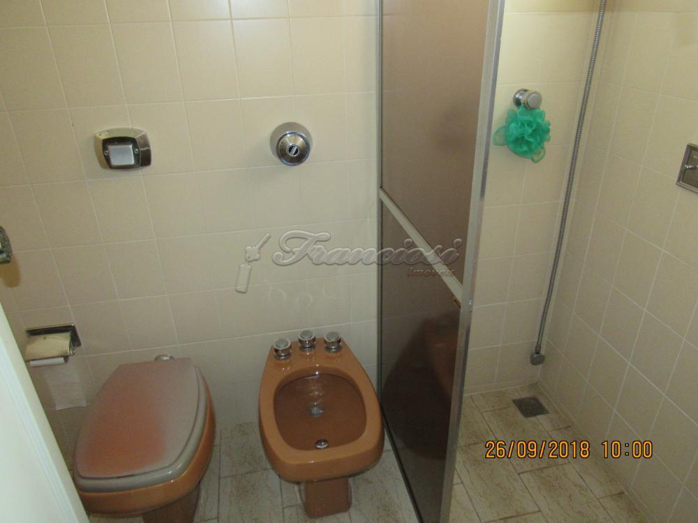 Alugar Comercial / Sala Comercial em Itapetininga apenas R$ 5.000,00 - Foto 10