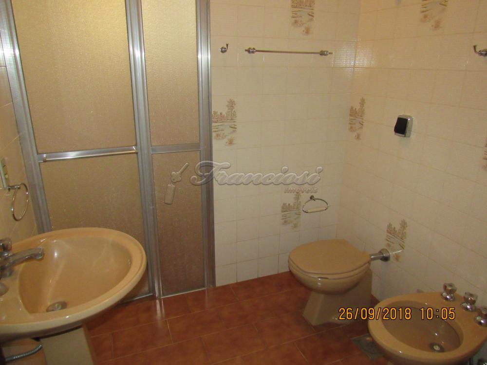 Alugar Comercial / Sala Comercial em Itapetininga apenas R$ 5.000,00 - Foto 18