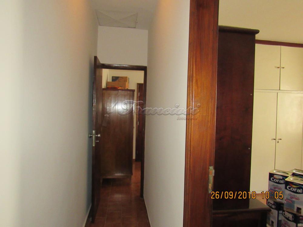 Alugar Comercial / Sala Comercial em Itapetininga apenas R$ 5.000,00 - Foto 19