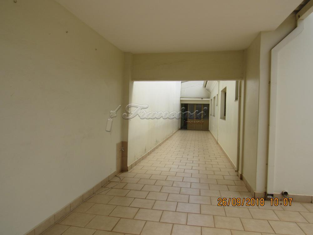 Alugar Comercial / Sala Comercial em Itapetininga apenas R$ 5.000,00 - Foto 24