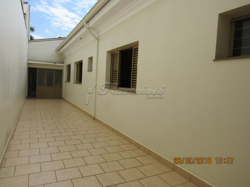 Alugar Comercial / Sala Comercial em Itapetininga apenas R$ 5.000,00 - Foto 25