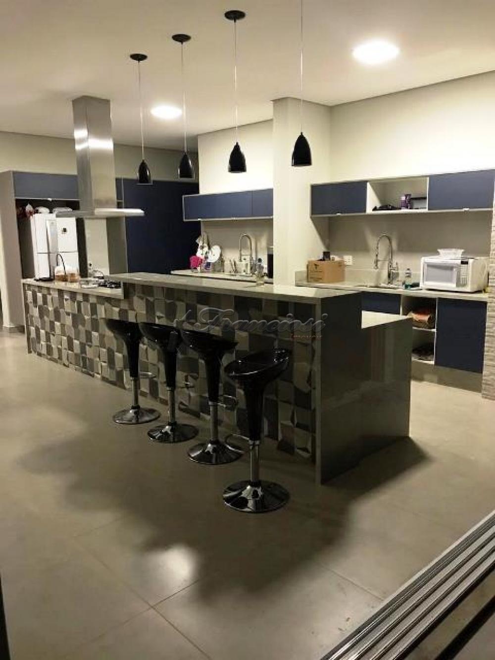Comprar Casa / Condomínio em Itapetininga apenas R$ 1.550.000,00 - Foto 2