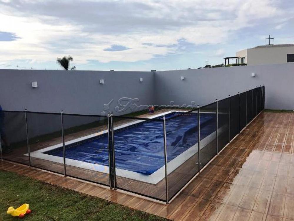 Comprar Casa / Condomínio em Itapetininga apenas R$ 1.550.000,00 - Foto 10