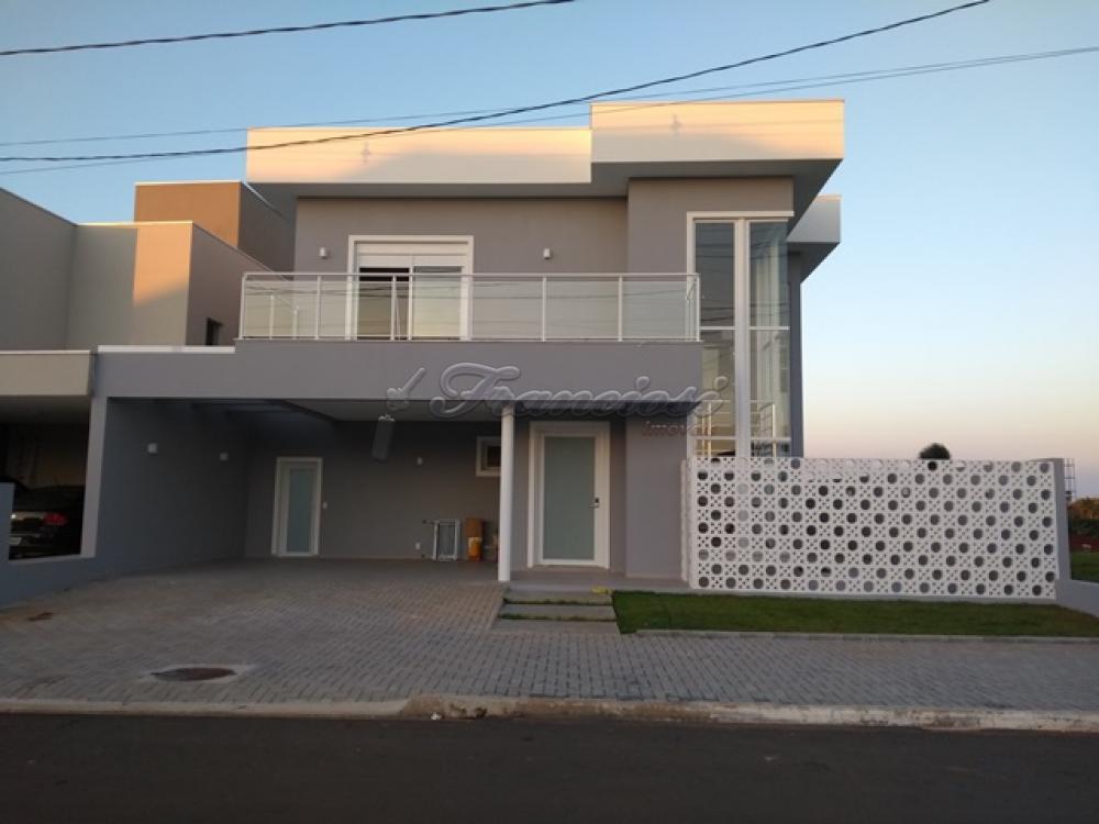 Comprar Casa / Condomínio em Itapetininga apenas R$ 1.550.000,00 - Foto 1