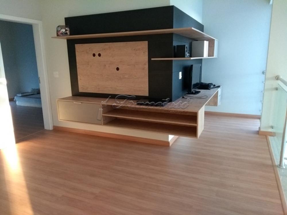 Comprar Casa / Condomínio em Itapetininga apenas R$ 1.550.000,00 - Foto 5
