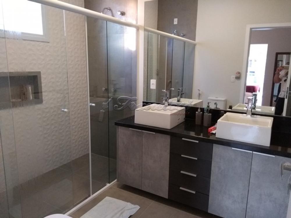 Comprar Casa / Condomínio em Itapetininga apenas R$ 1.550.000,00 - Foto 7