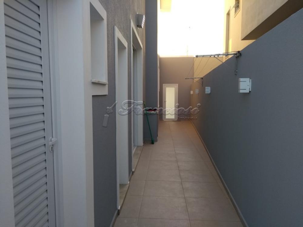 Comprar Casa / Condomínio em Itapetininga apenas R$ 1.550.000,00 - Foto 9