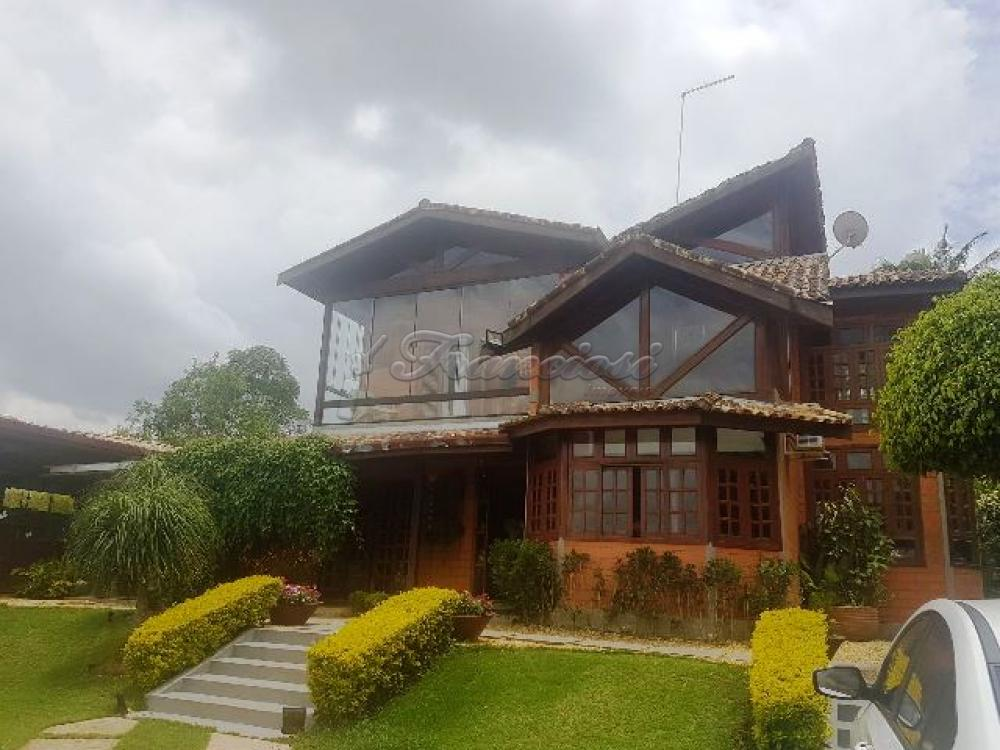 Comprar Casa / Condomínio em Araçoiaba da Serra apenas R$ 1.450.000,00 - Foto 2