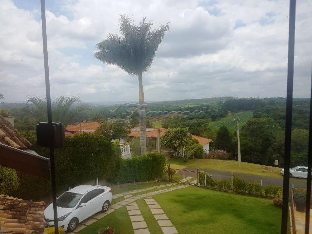 Comprar Casa / Condomínio em Araçoiaba da Serra apenas R$ 1.450.000,00 - Foto 3