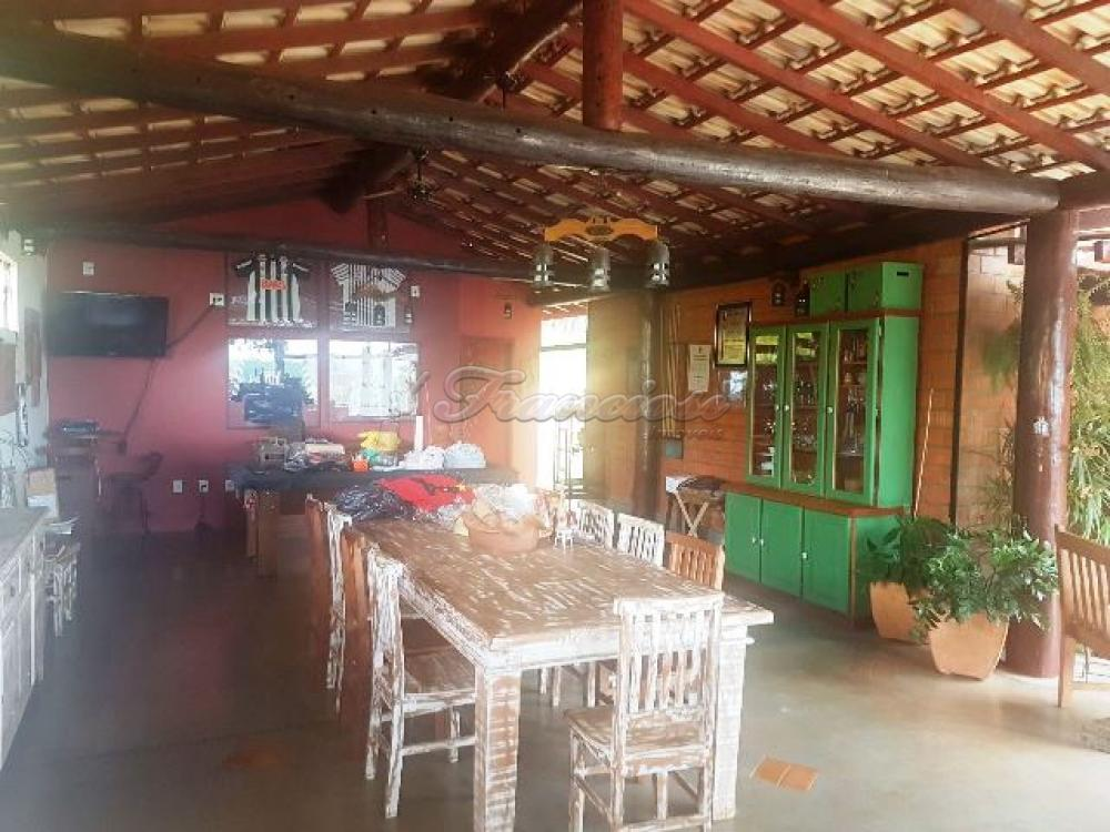 Comprar Casa / Condomínio em Araçoiaba da Serra apenas R$ 1.450.000,00 - Foto 8