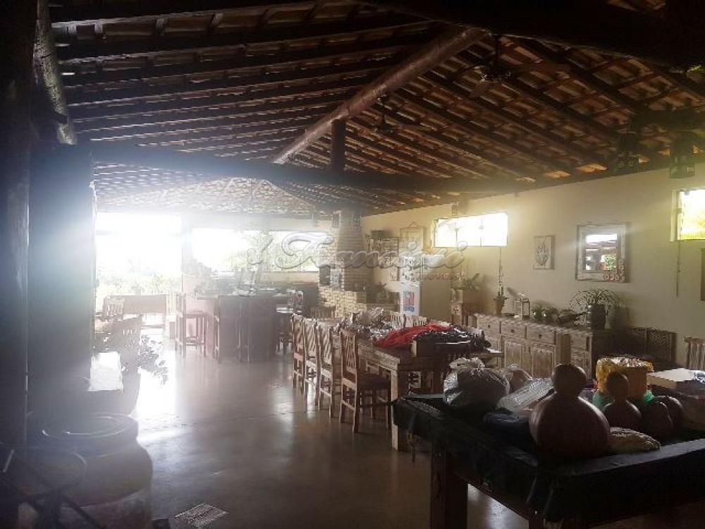 Comprar Casa / Condomínio em Araçoiaba da Serra apenas R$ 1.450.000,00 - Foto 10