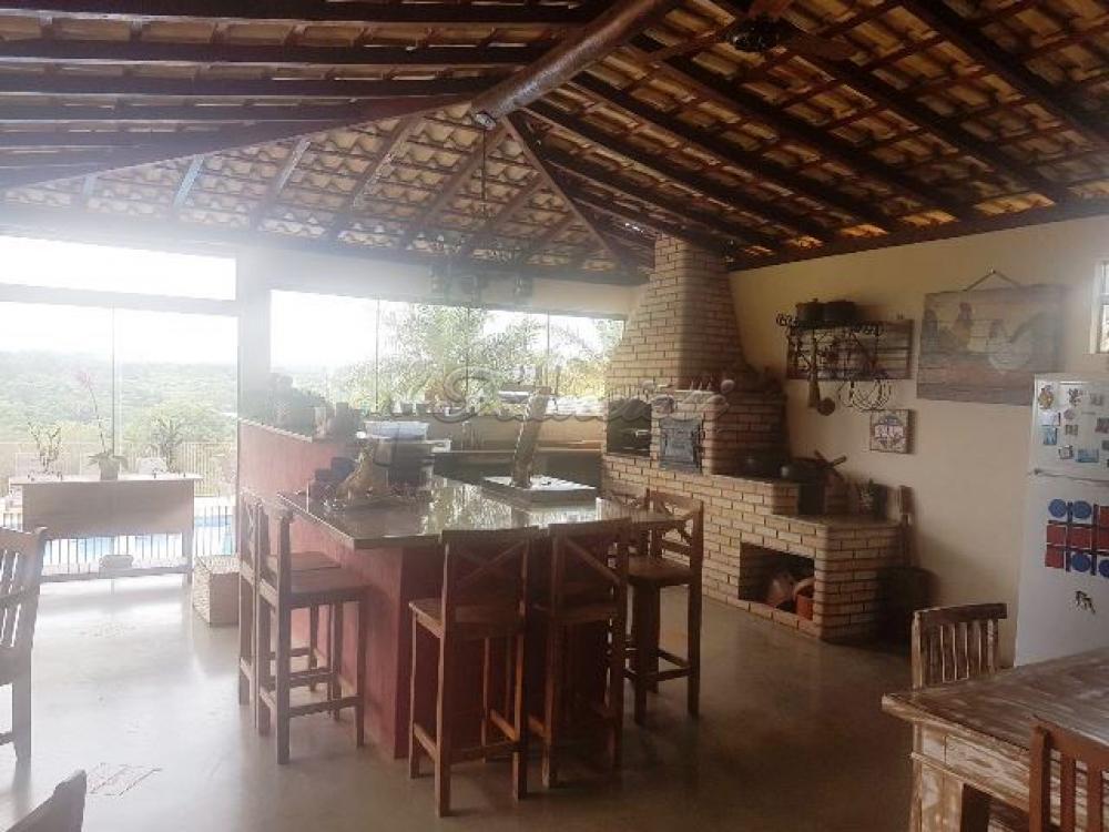 Comprar Casa / Condomínio em Araçoiaba da Serra apenas R$ 1.450.000,00 - Foto 11