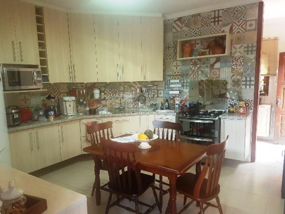 Comprar Casa / Condomínio em Araçoiaba da Serra apenas R$ 1.450.000,00 - Foto 13