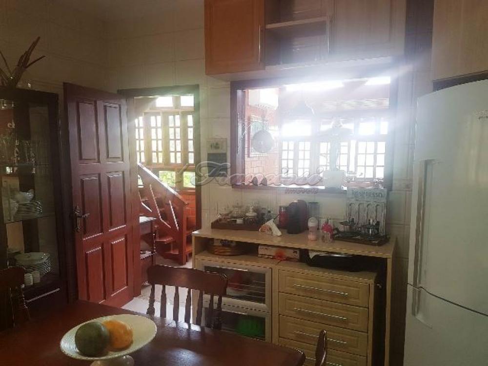 Comprar Casa / Condomínio em Araçoiaba da Serra apenas R$ 1.450.000,00 - Foto 14