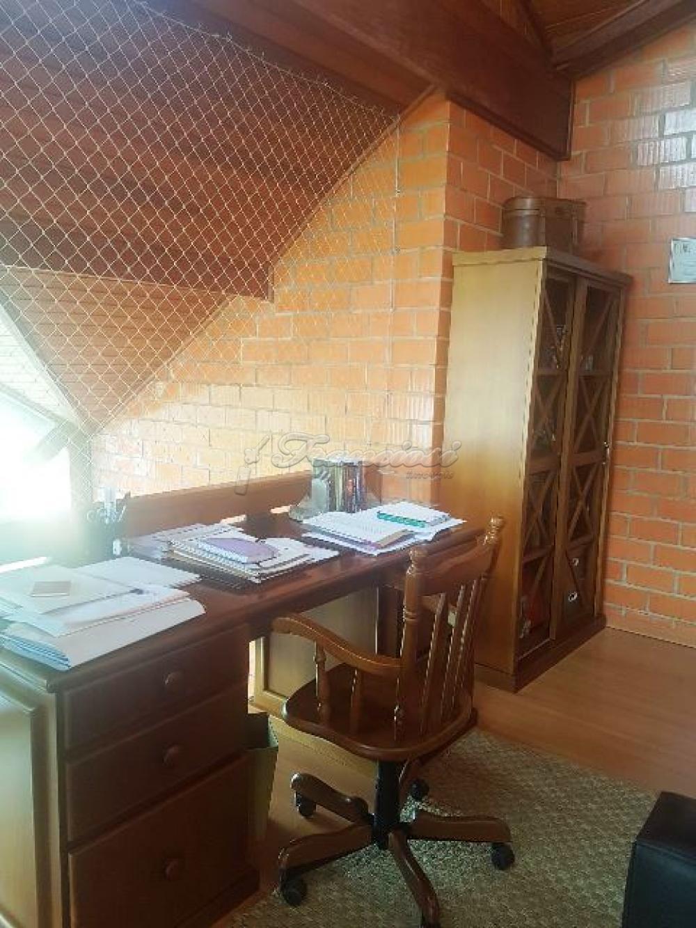 Comprar Casa / Condomínio em Araçoiaba da Serra apenas R$ 1.450.000,00 - Foto 17
