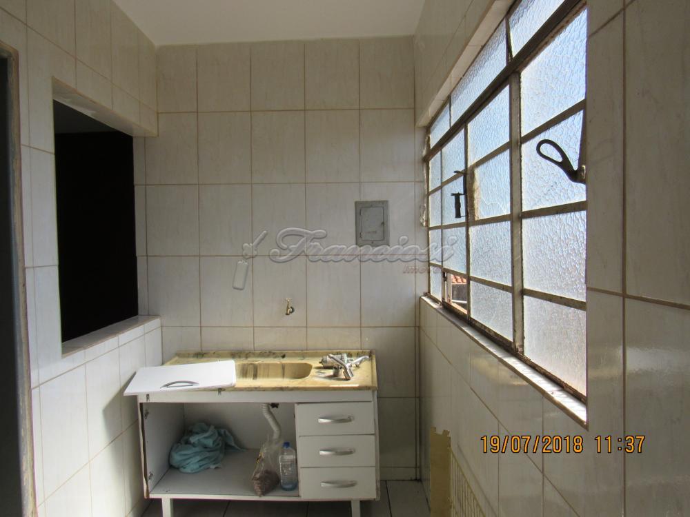 Alugar Casa / Padrão em Itapetininga apenas R$ 1.100,00 - Foto 11
