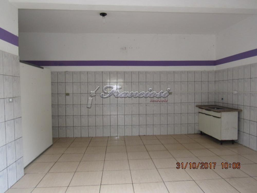 Comprar Casa / Padrão em Itapetininga apenas R$ 800.000,00 - Foto 2