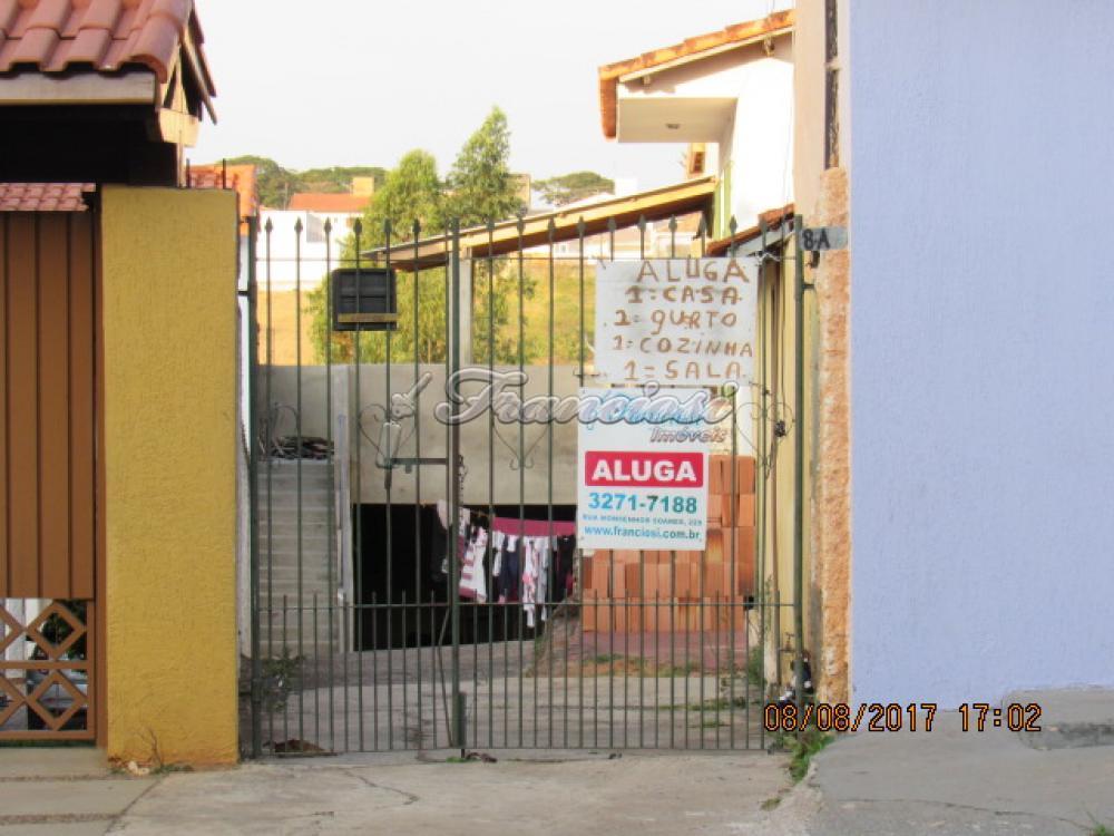 Comprar Casa / Padrão em Itapetininga apenas R$ 800.000,00 - Foto 7