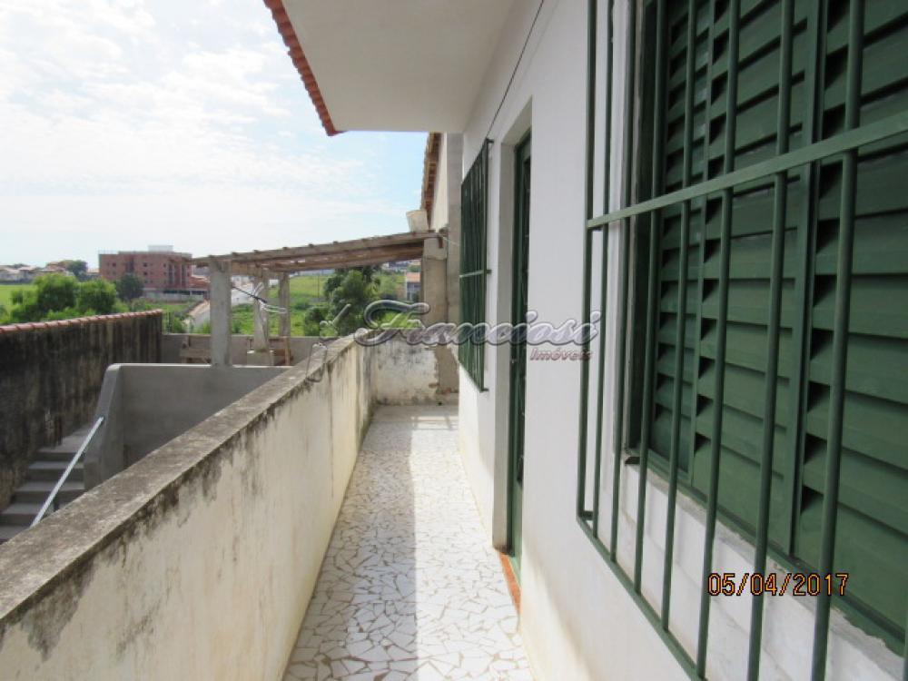 Comprar Casa / Padrão em Itapetininga apenas R$ 800.000,00 - Foto 11