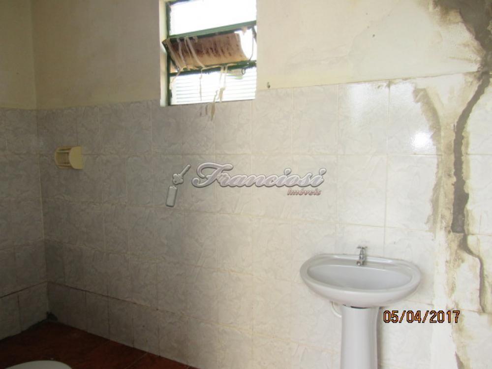 Comprar Casa / Padrão em Itapetininga apenas R$ 800.000,00 - Foto 13
