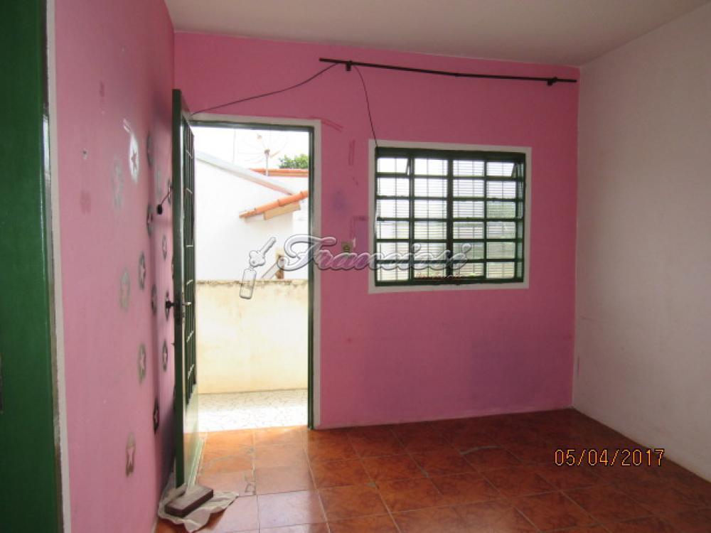 Comprar Casa / Padrão em Itapetininga apenas R$ 800.000,00 - Foto 15
