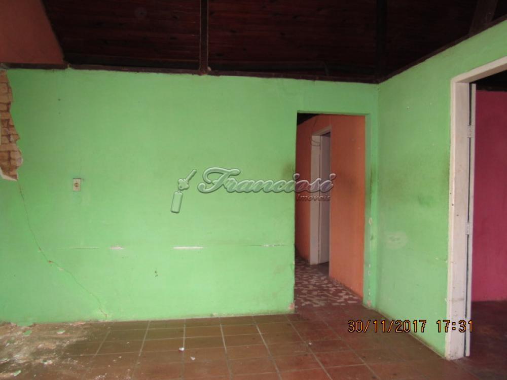 Comprar Casa / Padrão em Itapetininga apenas R$ 800.000,00 - Foto 20