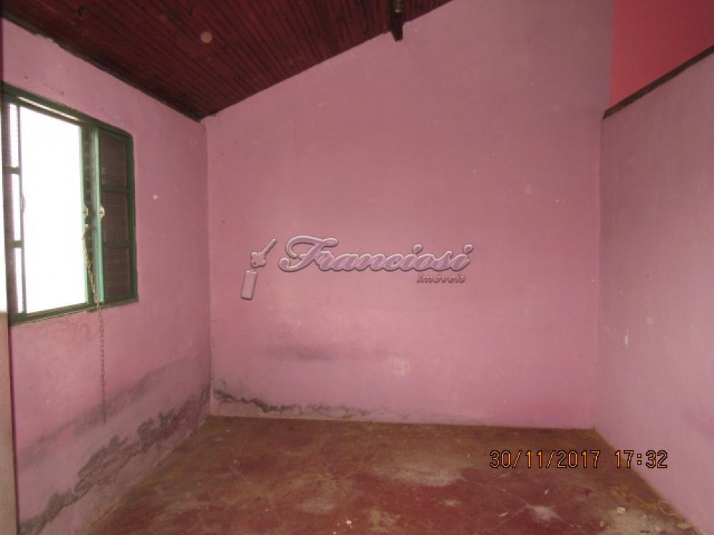 Comprar Casa / Padrão em Itapetininga apenas R$ 800.000,00 - Foto 25