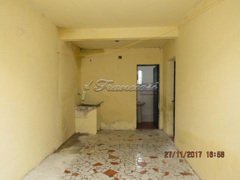 Comprar Casa / Padrão em Itapetininga apenas R$ 800.000,00 - Foto 28