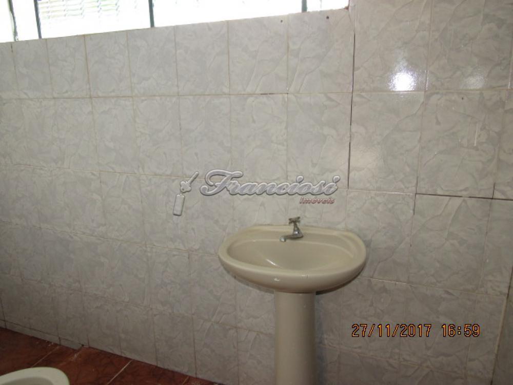 Comprar Casa / Padrão em Itapetininga apenas R$ 800.000,00 - Foto 34