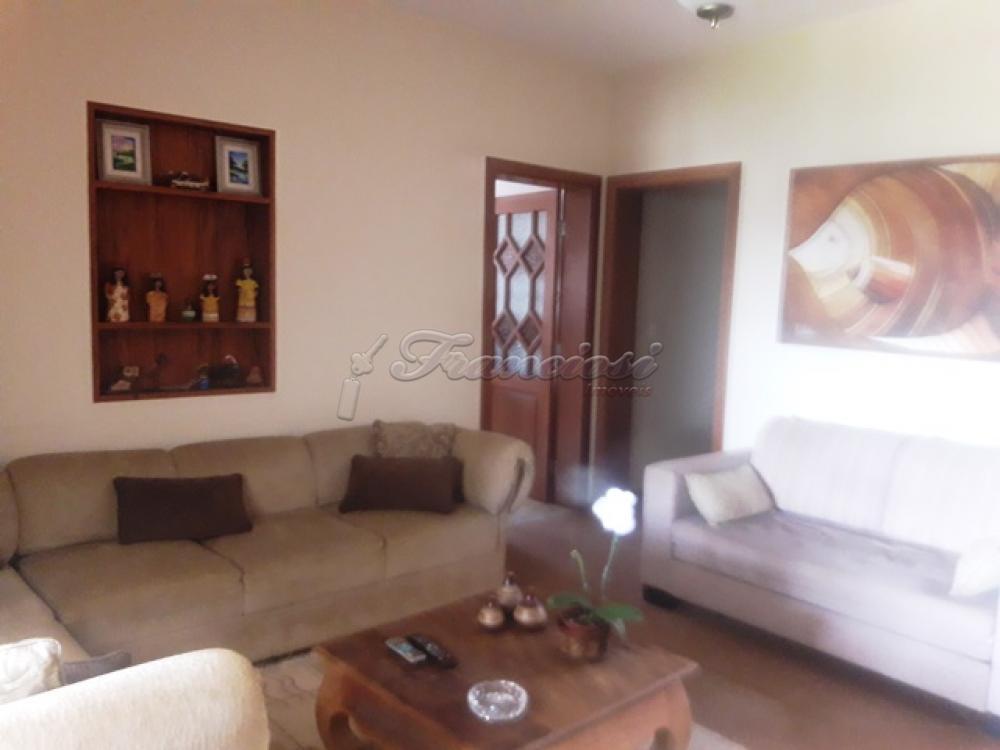 Comprar Casa / Padrão em Itapetininga apenas R$ 950.000,00 - Foto 3