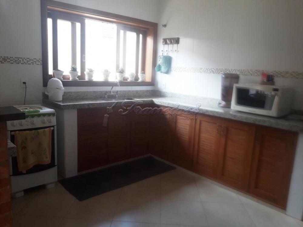 Comprar Casa / Padrão em Itapetininga apenas R$ 950.000,00 - Foto 6