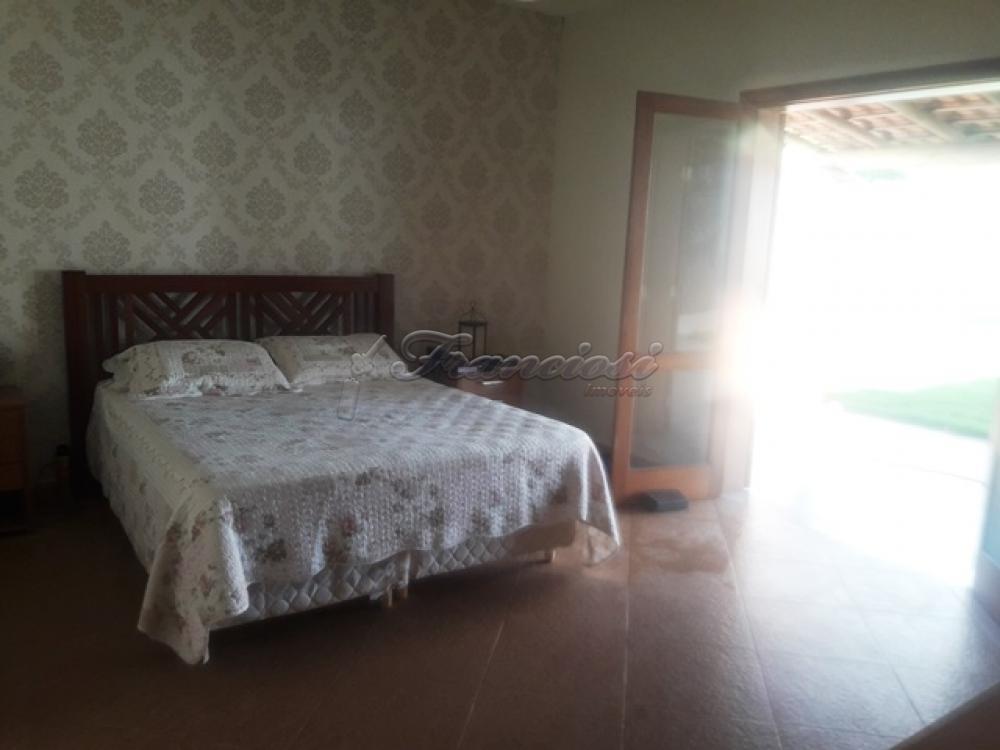 Comprar Casa / Padrão em Itapetininga apenas R$ 950.000,00 - Foto 10