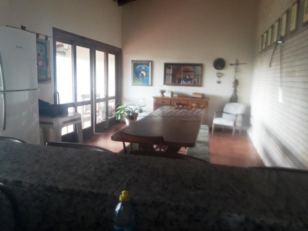 Comprar Casa / Padrão em Itapetininga apenas R$ 950.000,00 - Foto 13