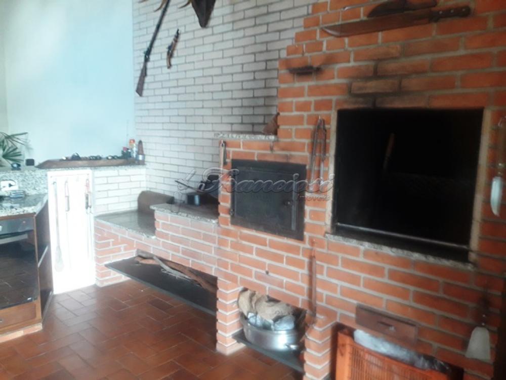 Comprar Casa / Padrão em Itapetininga apenas R$ 950.000,00 - Foto 14