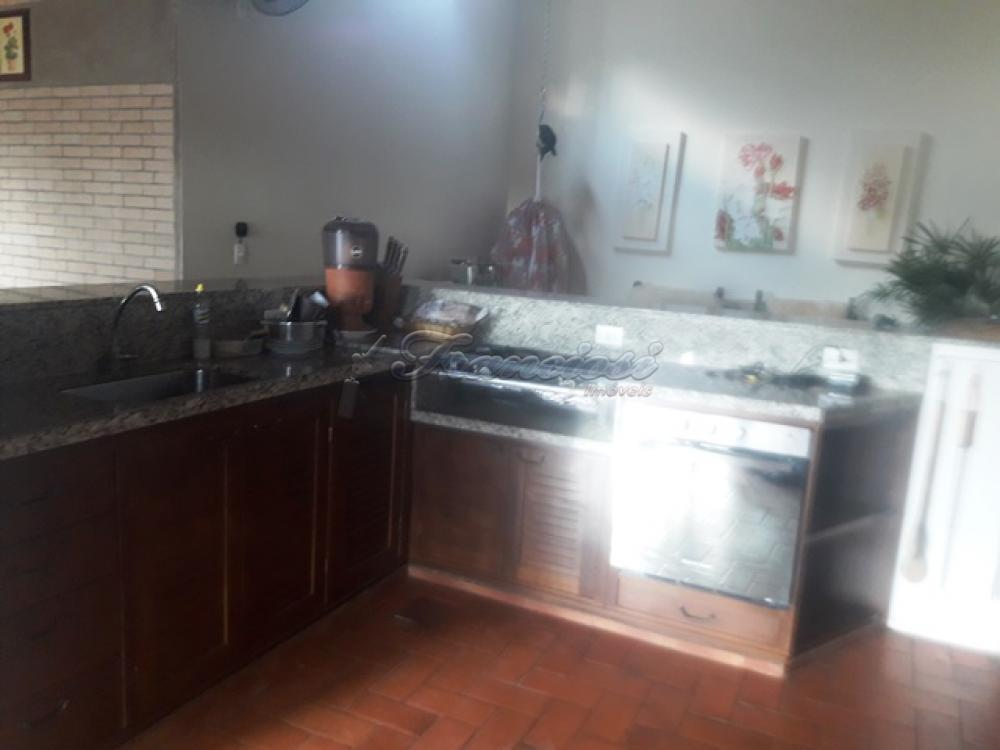 Comprar Casa / Padrão em Itapetininga apenas R$ 950.000,00 - Foto 15