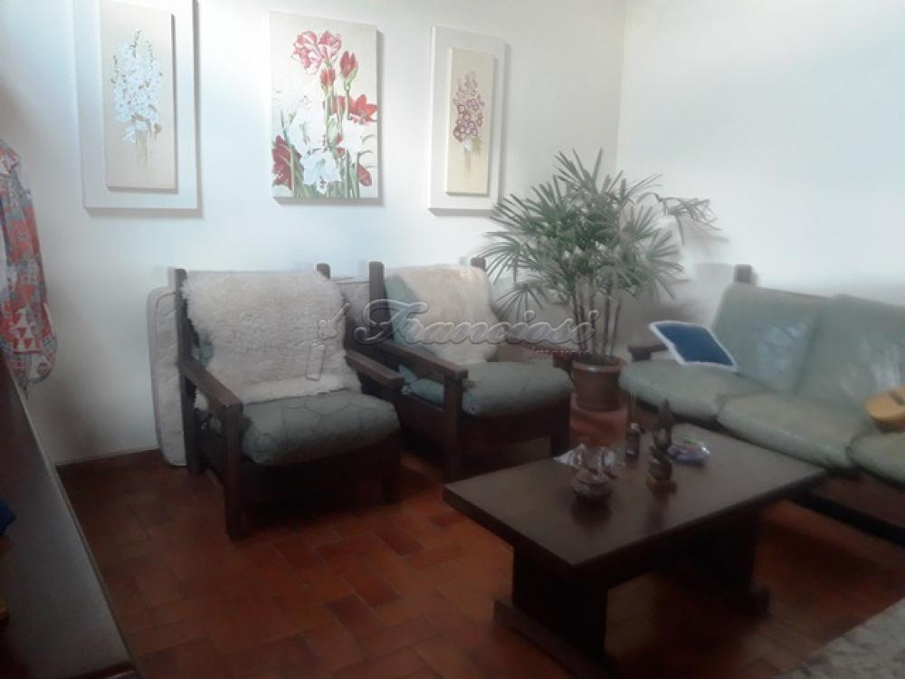 Comprar Casa / Padrão em Itapetininga apenas R$ 950.000,00 - Foto 16