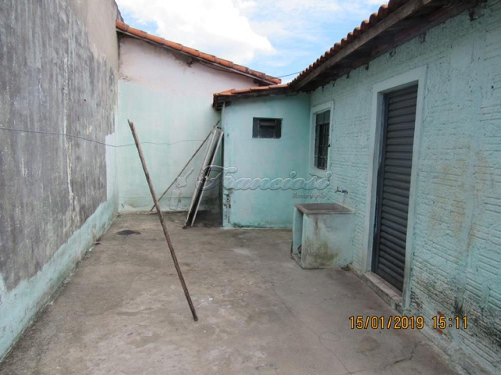Alugar Casa / Padrão em Itapetininga apenas R$ 450,00 - Foto 2