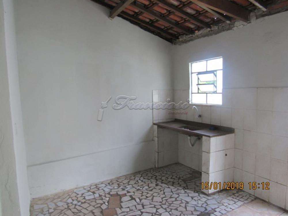 Alugar Casa / Padrão em Itapetininga apenas R$ 450,00 - Foto 4