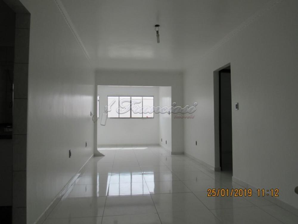 Itapetininga Casa Locacao R$ 1.000,00 5 Dormitorios 1 Suite Area construida 0.01m2