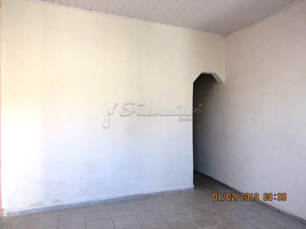 Alugar Casa / Padrão em Itapetininga apenas R$ 400,00 - Foto 2