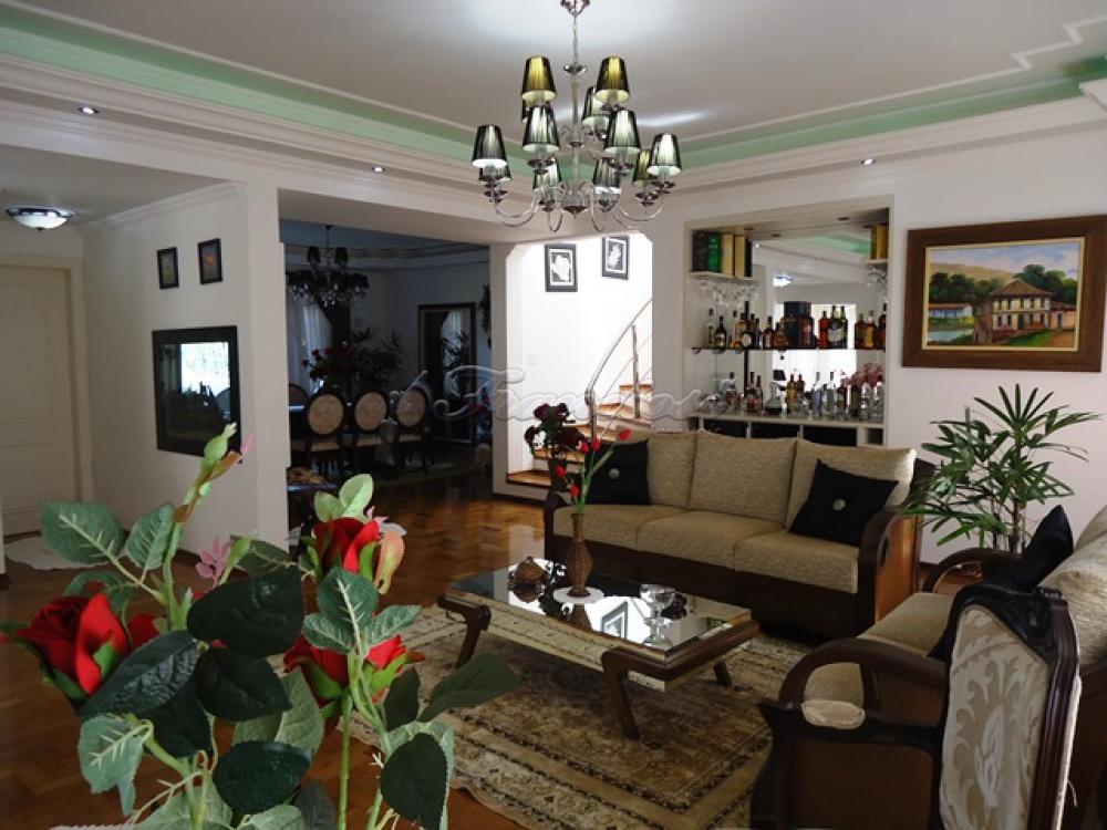 Comprar Casa / Padrão em Itapetininga apenas R$ 1.450.000,00 - Foto 1