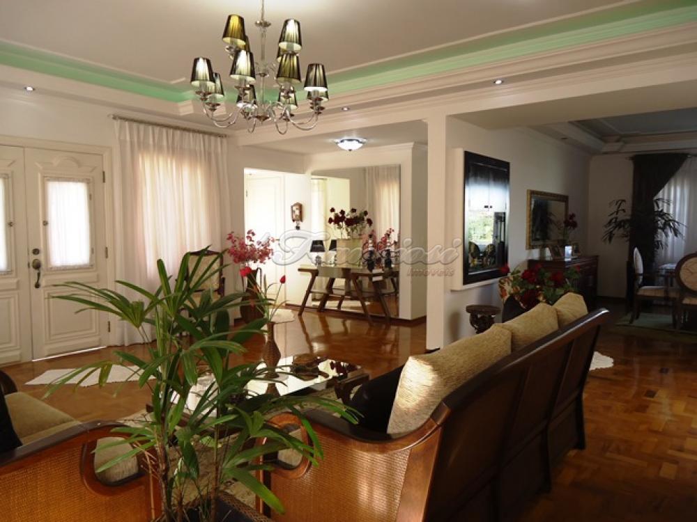 Comprar Casa / Padrão em Itapetininga apenas R$ 1.450.000,00 - Foto 2