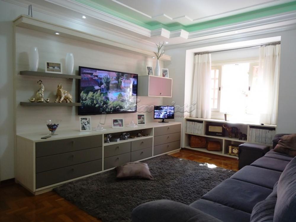 Comprar Casa / Padrão em Itapetininga apenas R$ 1.450.000,00 - Foto 4